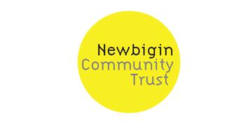 community-trust