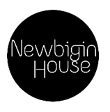 Welcome to Newbigin House – a seed bed for urban change