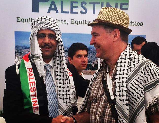 front-palestine